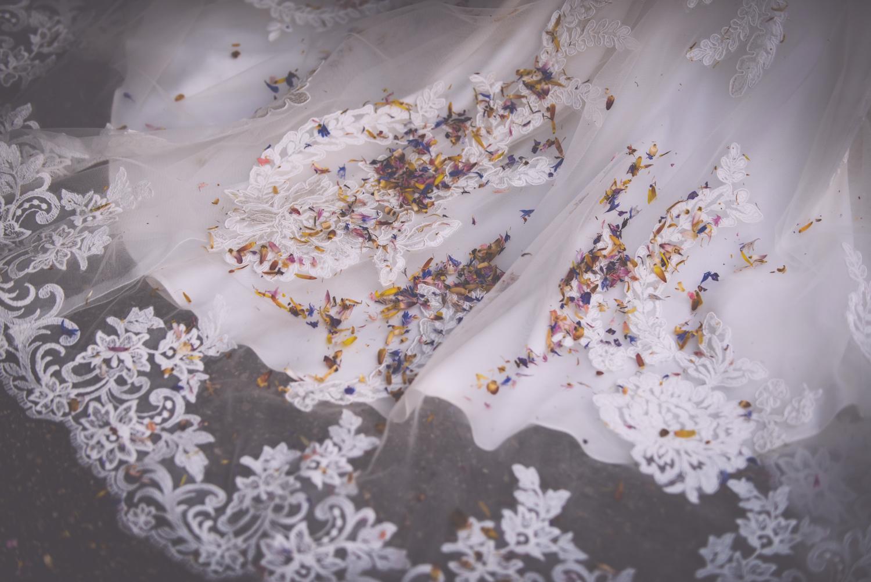 penzance-wedding-59.jpg