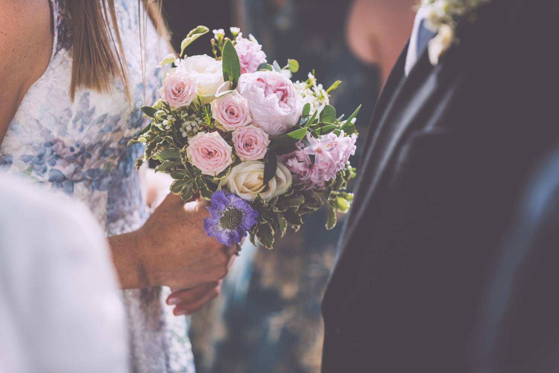 penzance-wedding-60.jpg