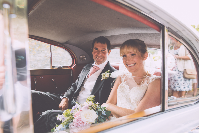 penzance-wedding-61.jpg