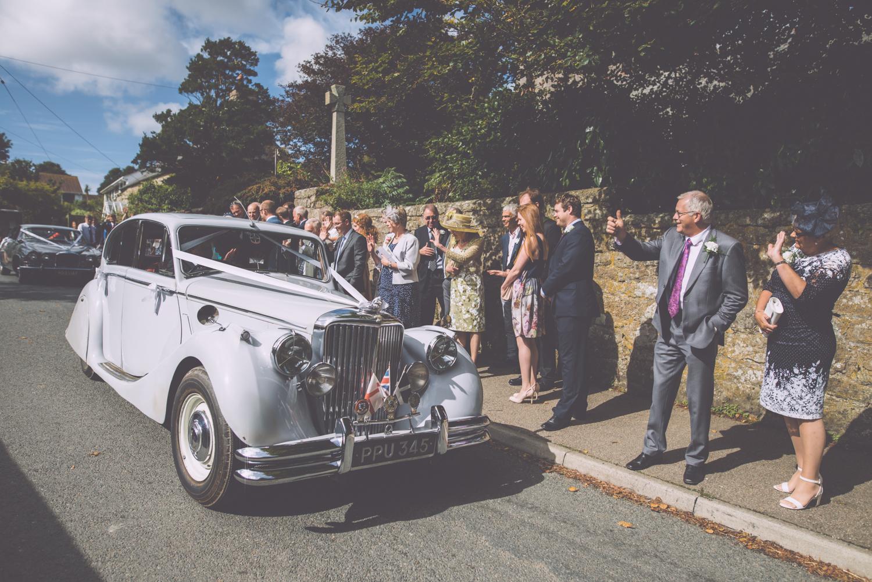 penzance-wedding-62.jpg