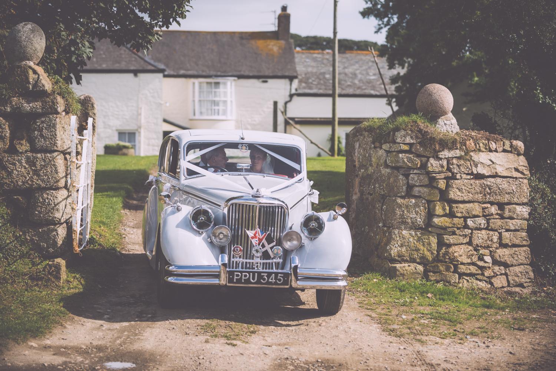 penzance-wedding-68.jpg