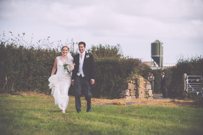 penzance-wedding-70.jpg