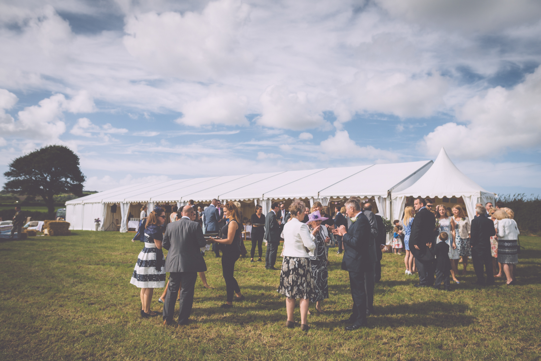 penzance-wedding-69.jpg