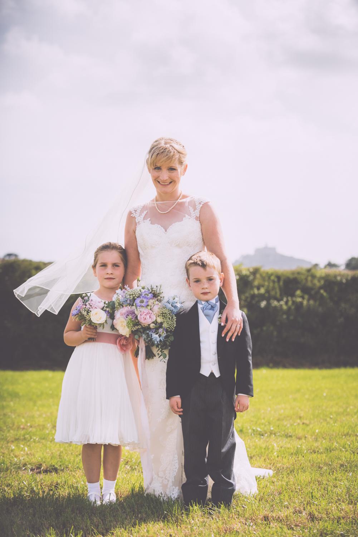 penzance-wedding-71.jpg