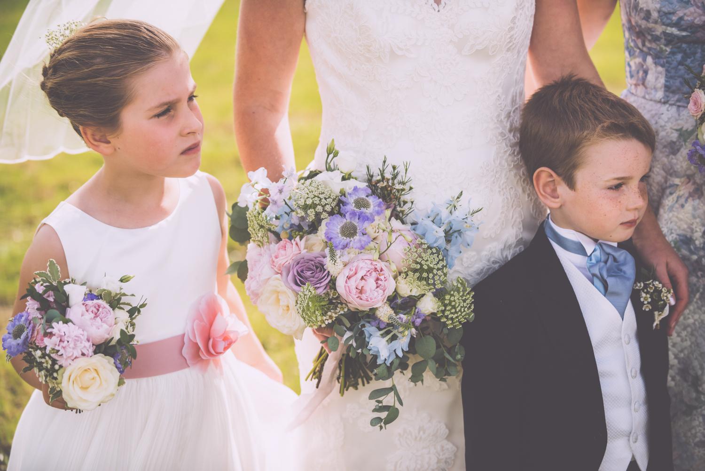penzance-wedding-72.jpg