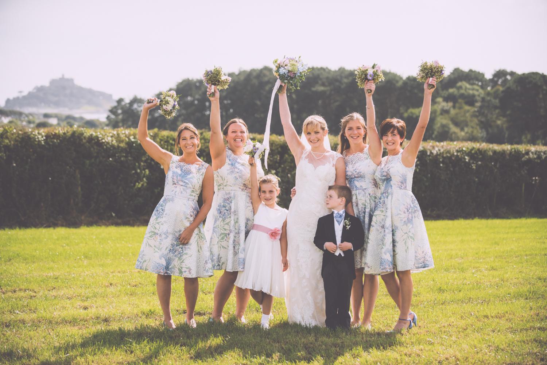 penzance-wedding-73.jpg