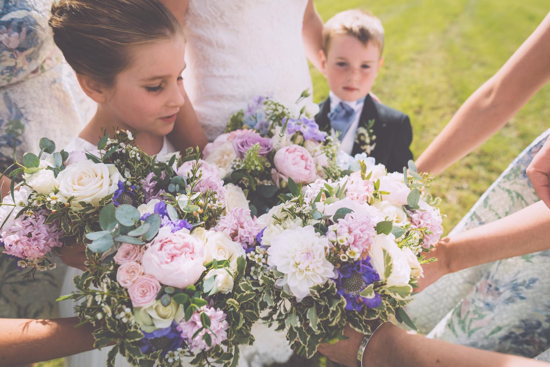 penzance-wedding-74.jpg