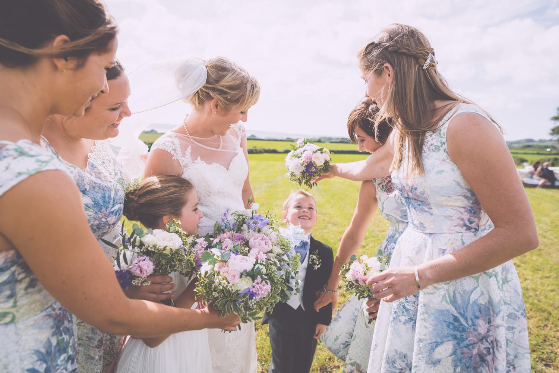 penzance-wedding-75.jpg