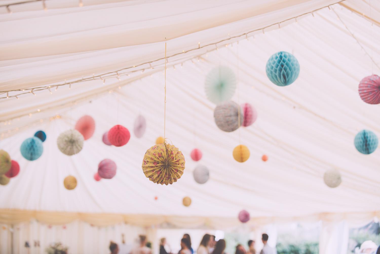 penzance-wedding-80.jpg