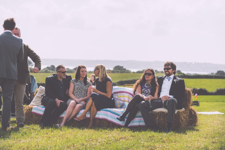 penzance-wedding-82.jpg