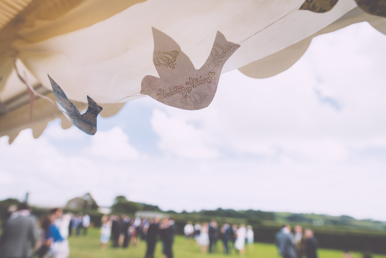 penzance-wedding-93.jpg