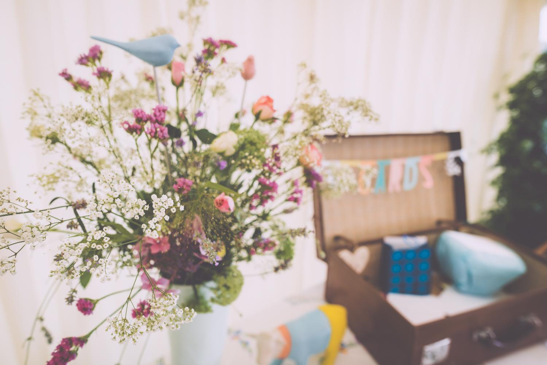 penzance-wedding-95.jpg