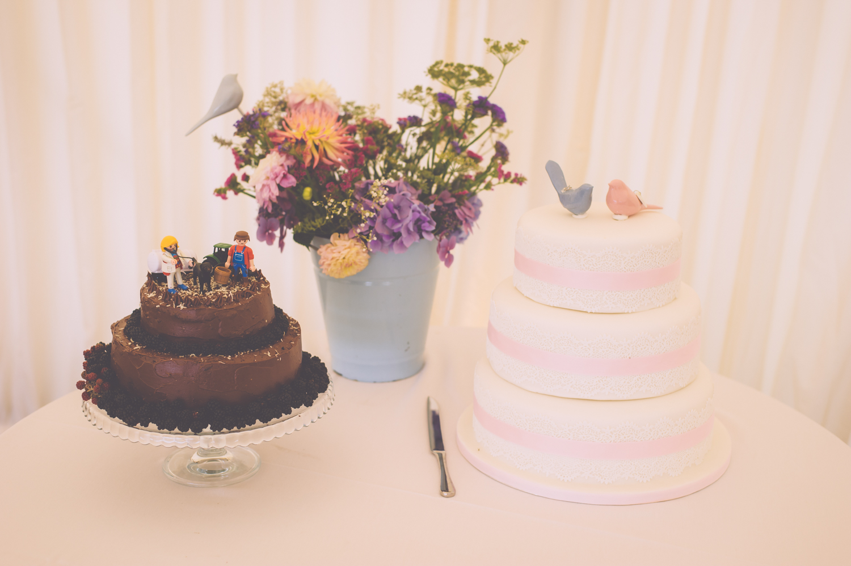 penzance-wedding-109.jpg