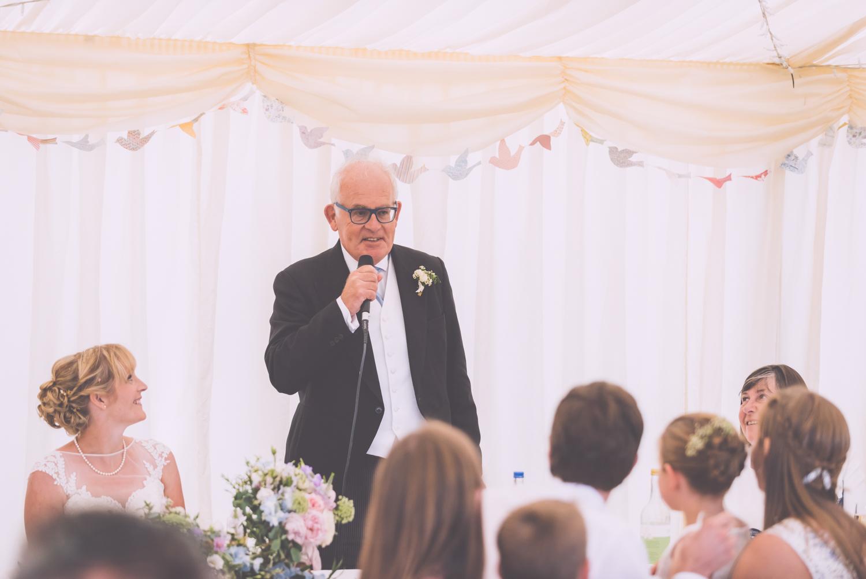 penzance-wedding-110.jpg