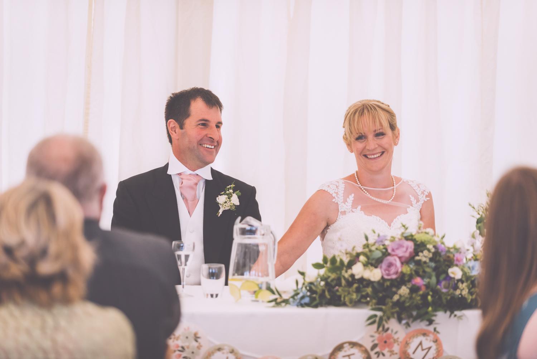 penzance-wedding-111.jpg