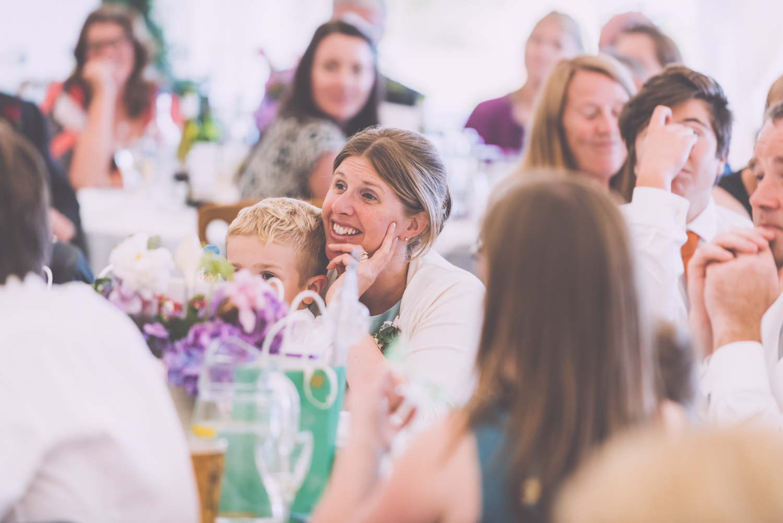 penzance-wedding-114.jpg
