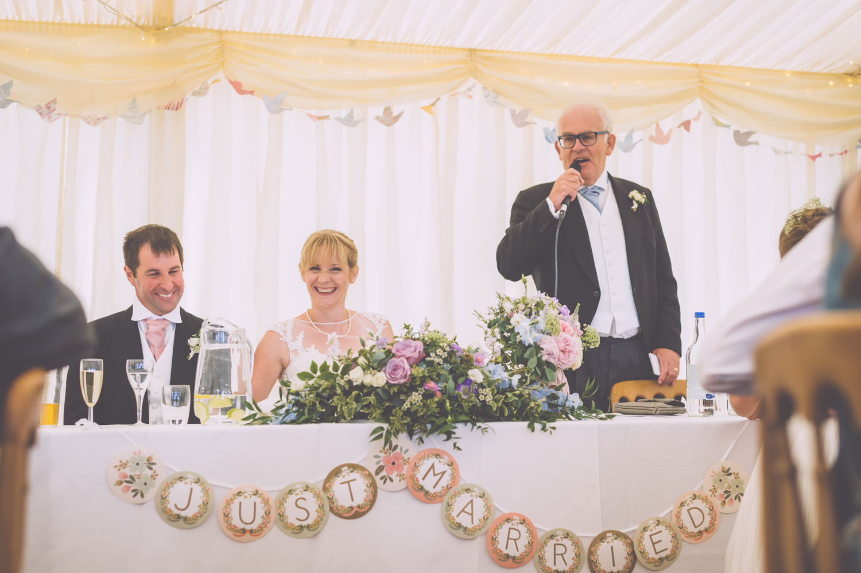 penzance-wedding-117.jpg