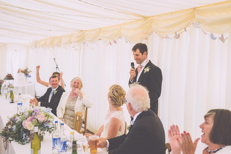 penzance-wedding-118.jpg