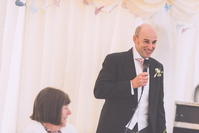 penzance-wedding-120.jpg