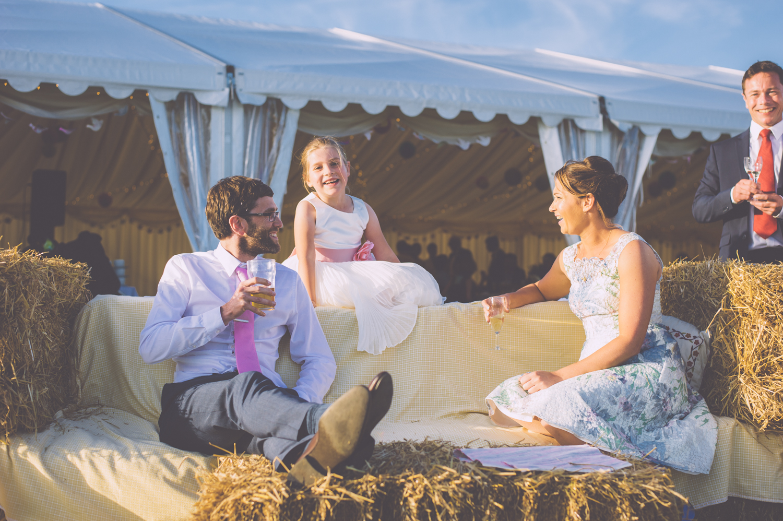 penzance-wedding-124.jpg