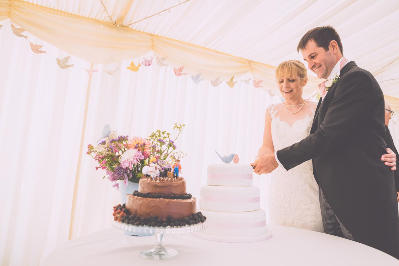 penzance-wedding-125.jpg