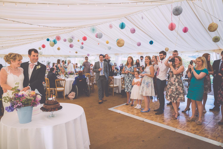penzance-wedding-126.jpg