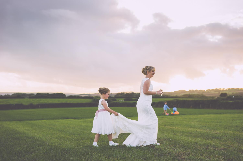 penzance-wedding-130.jpg