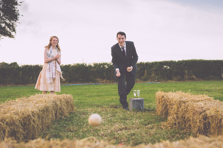 penzance-wedding-133.jpg