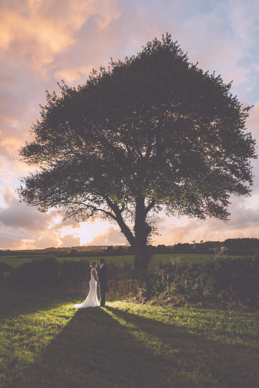 penzance-wedding-135.jpg