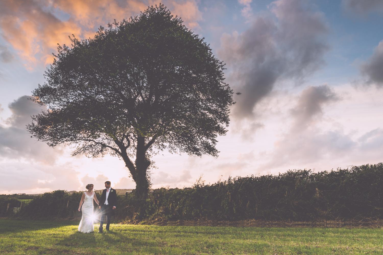 penzance-wedding-137.jpg