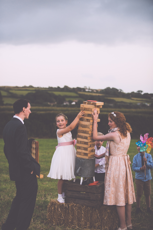 penzance-wedding-138.jpg