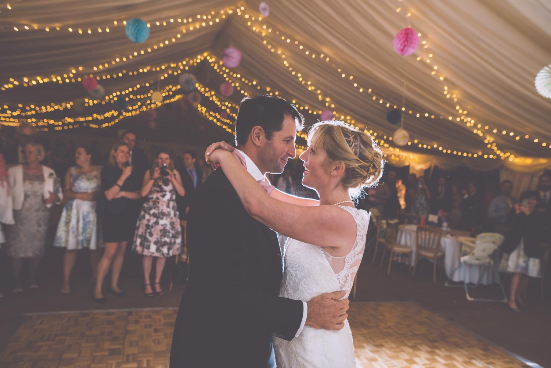penzance-wedding-139.jpg