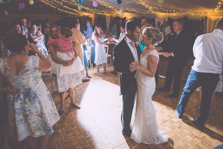 penzance-wedding-140.jpg