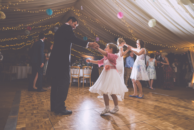 penzance-wedding-141.jpg