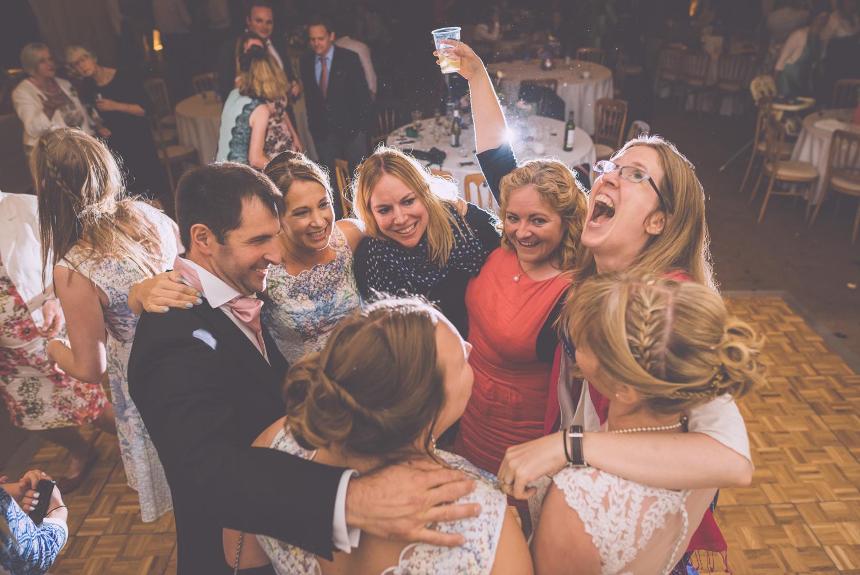 penzance-wedding-142.jpg