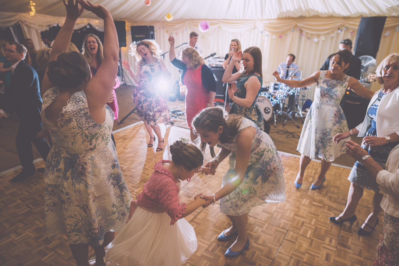 penzance-wedding-143.jpg