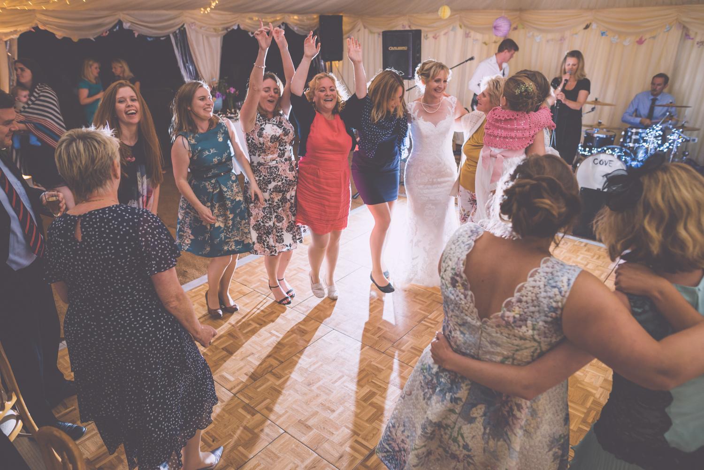 penzance-wedding-144.jpg