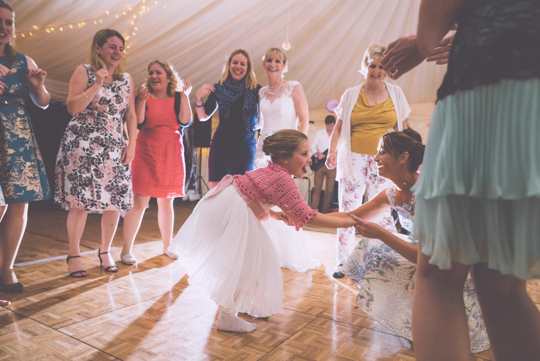 penzance-wedding-145.jpg
