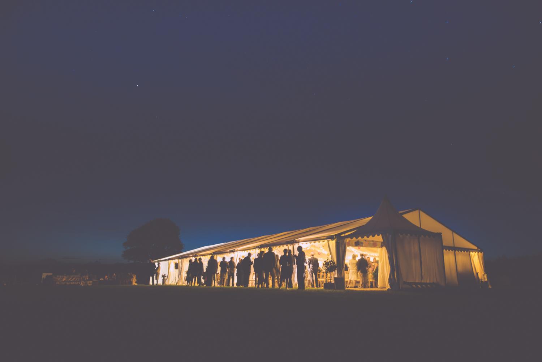 penzance-wedding-146.jpg