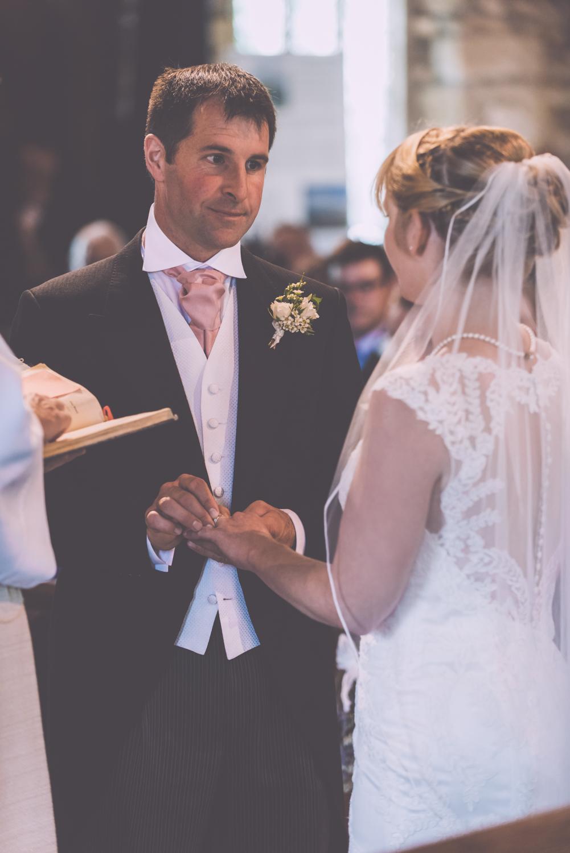 penzance-wedding-147.jpg