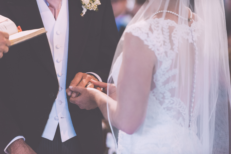 penzance-wedding-148.jpg