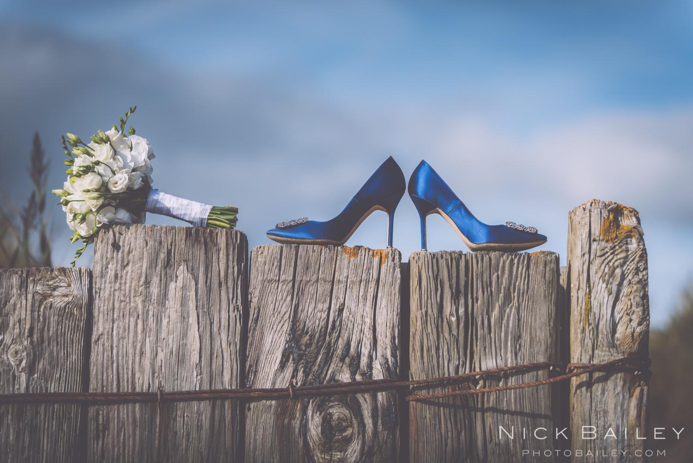 Wedding Shoes manol o blahnik