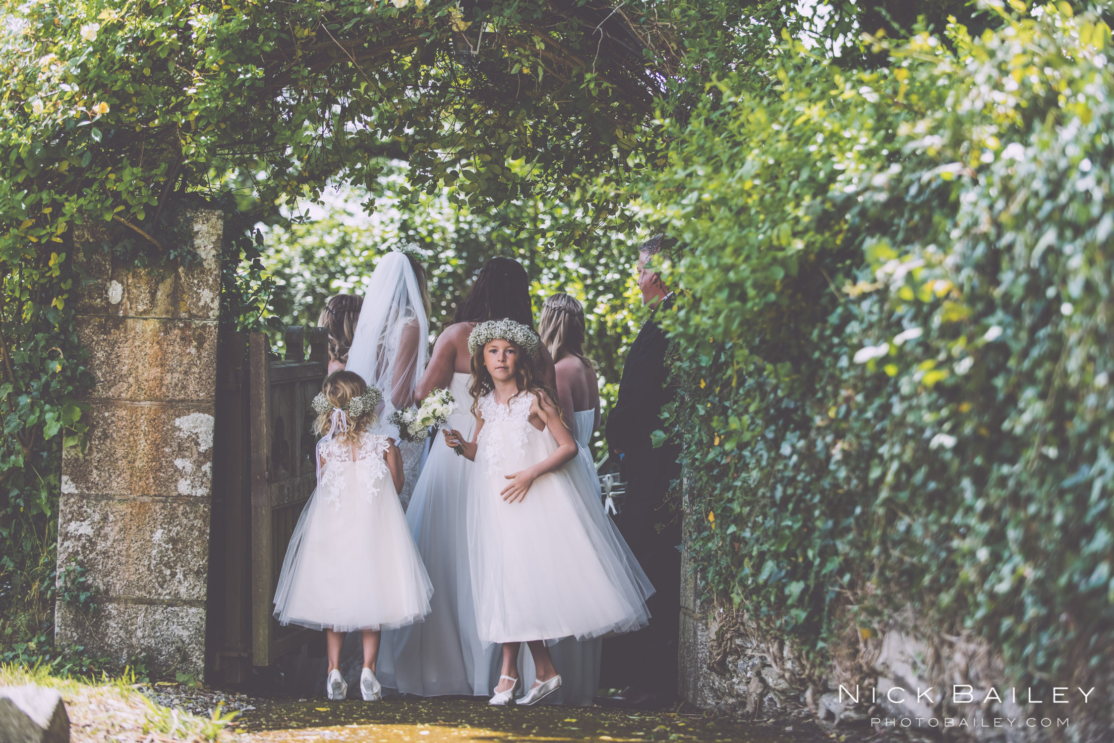 tredudwell manor weddings