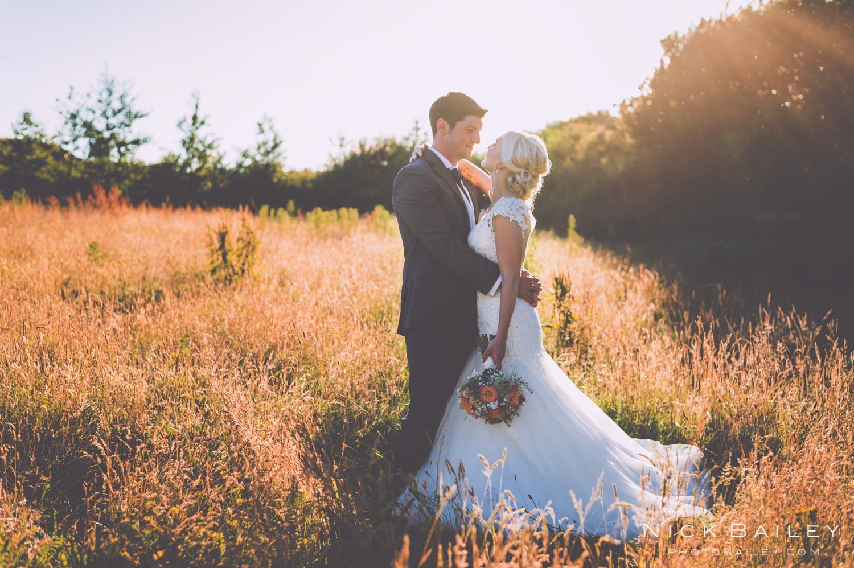 knightor-weddings-1.jpg