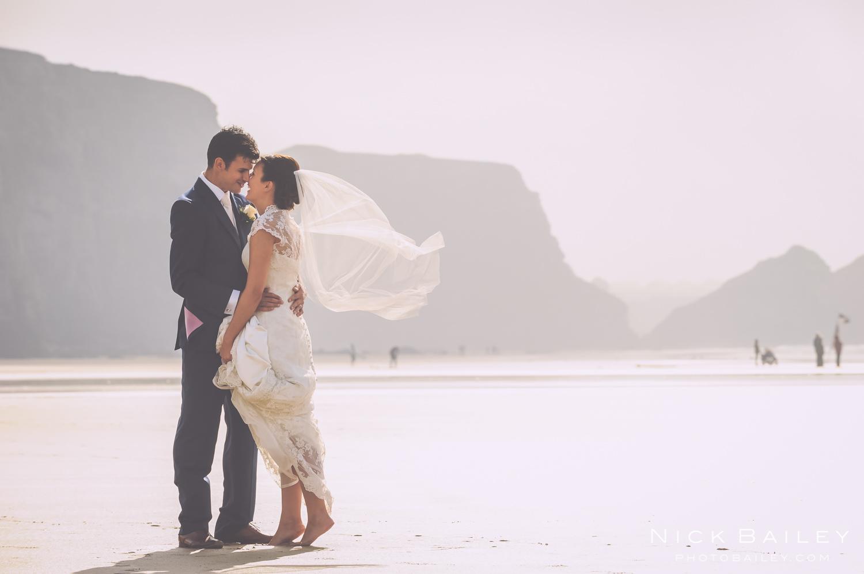 watergatebay-weddings-1.jpg