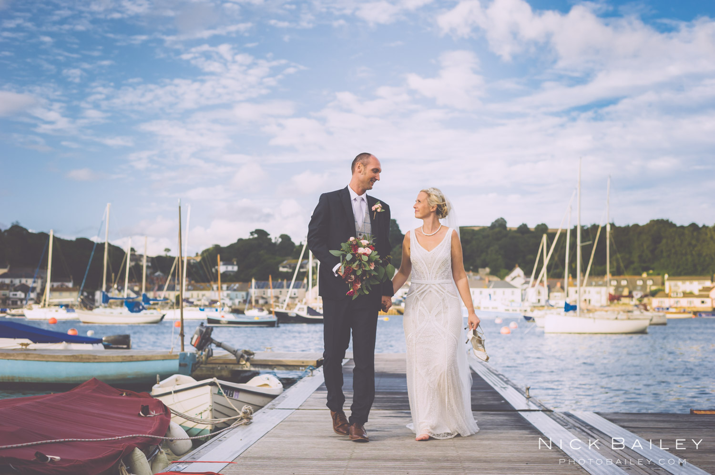 greenbank-hotel-wedding-1.jpg