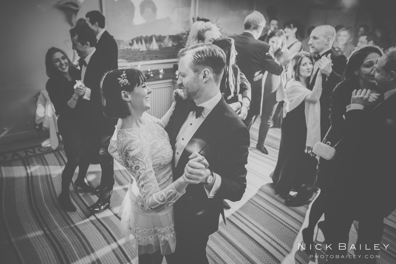 tresanton-hotel-weddings-1.jpg