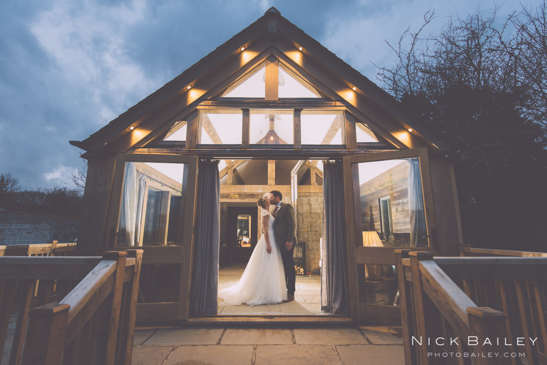 nancarrow-farm-weddings-3.jpg