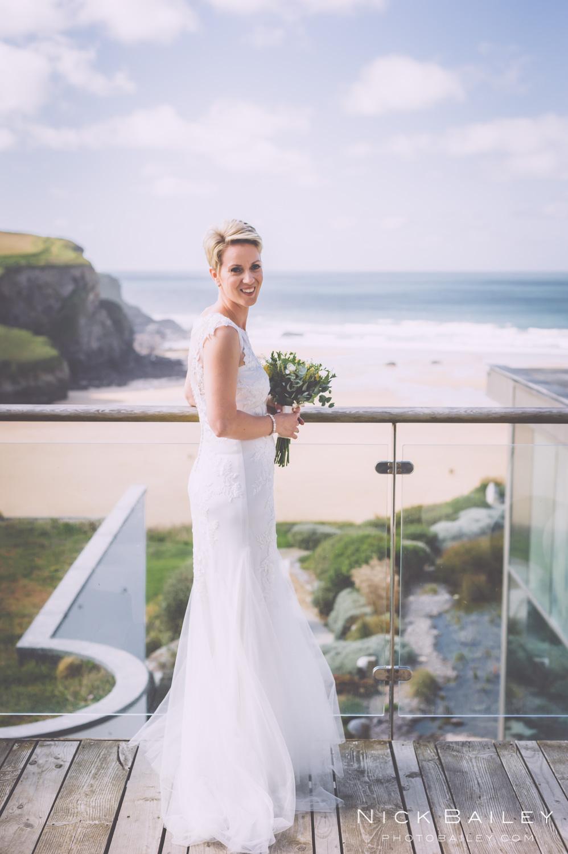 cornwall-wedding-photographer-7.jpg