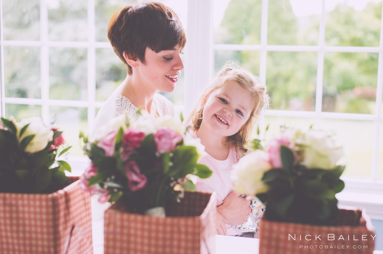 cornwall-wedding-photographer-28.jpg